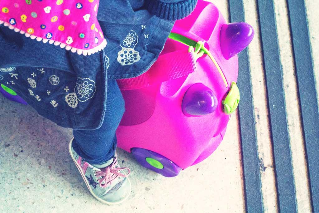 Trunki-valises-voyage-kids-05