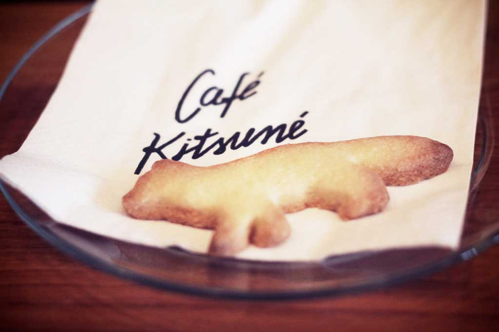 cafe-Kitsune-Palais-royal-Paris-02