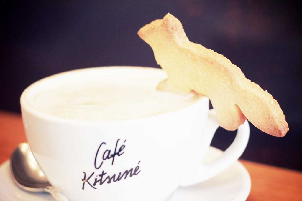 cafe-Kitsune-Palais-royal-Paris-03