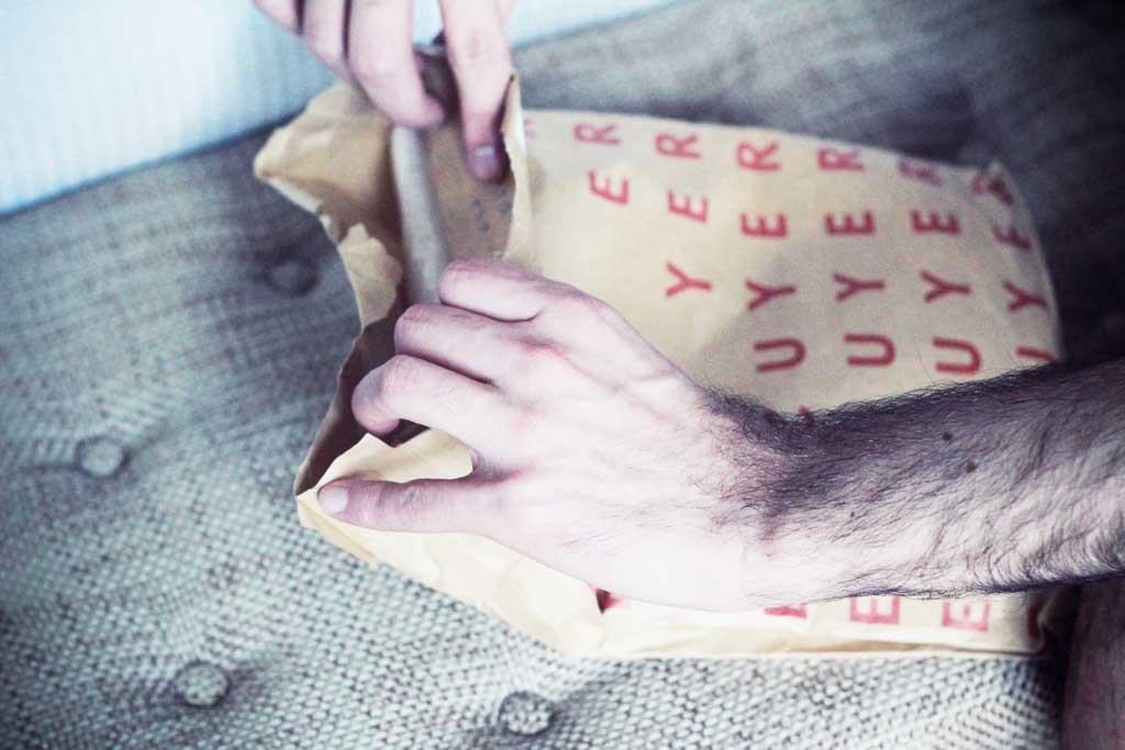 Escuyer-box-fashion-02