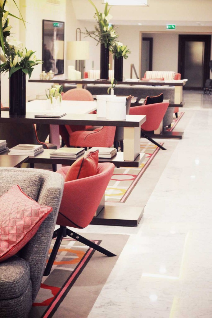 Hotel-Citadines-Suites-Paris-22