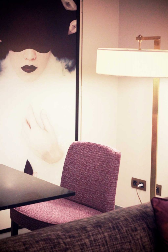 Hotel-Citadines-Suites-Paris-24