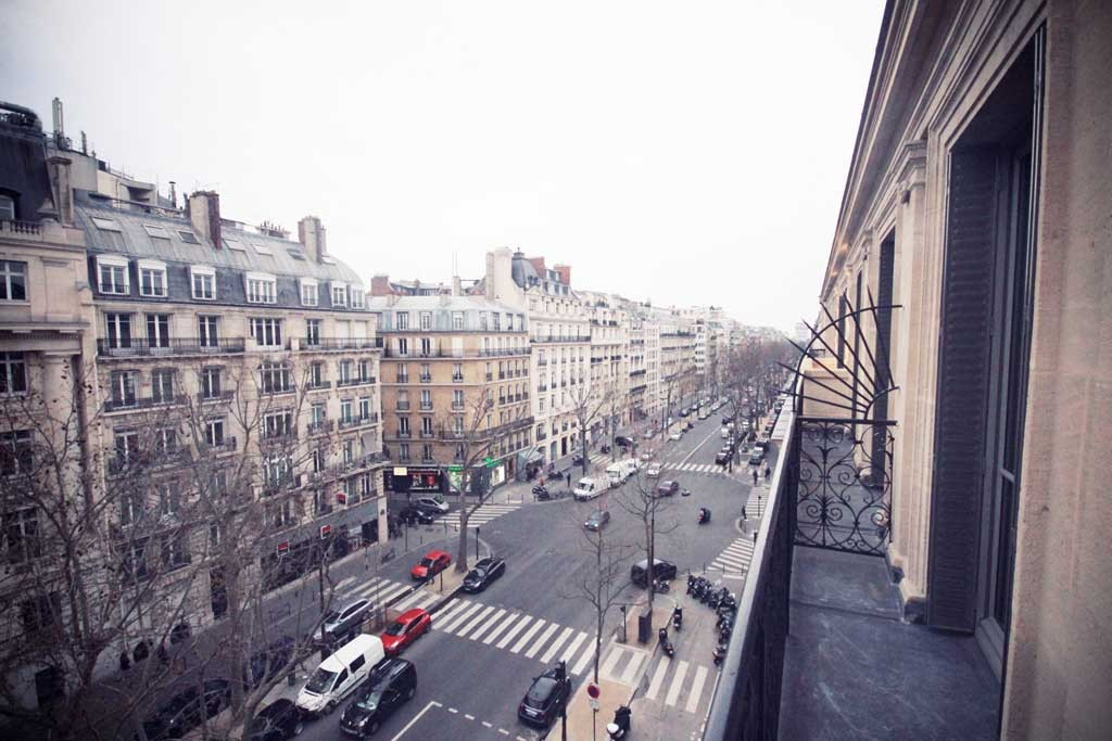 Hotel-Citadines-Suites-Paris-4