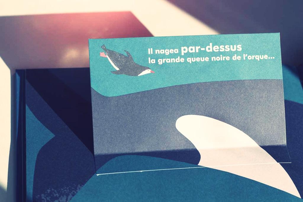 Kids-Livres-Voyage-N03- 05-1024x683