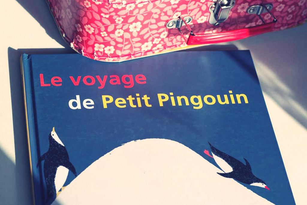 Kids-Livres-Voyage-N03- 08-1024x683