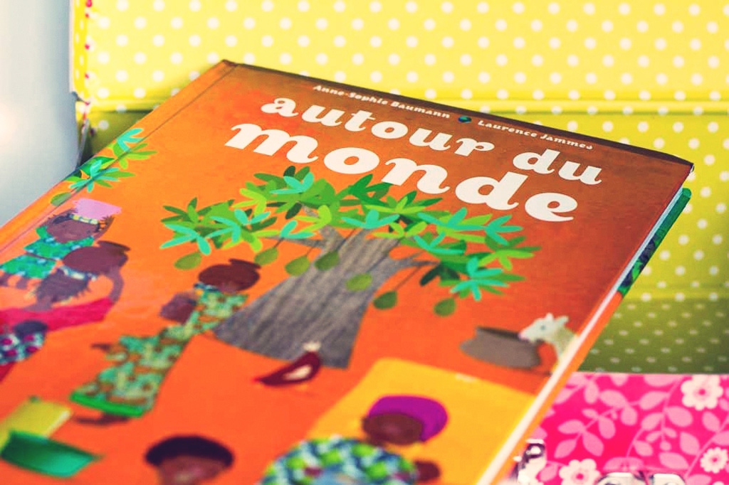 Kids-Livres-Voyage-N03- 16-1024x683