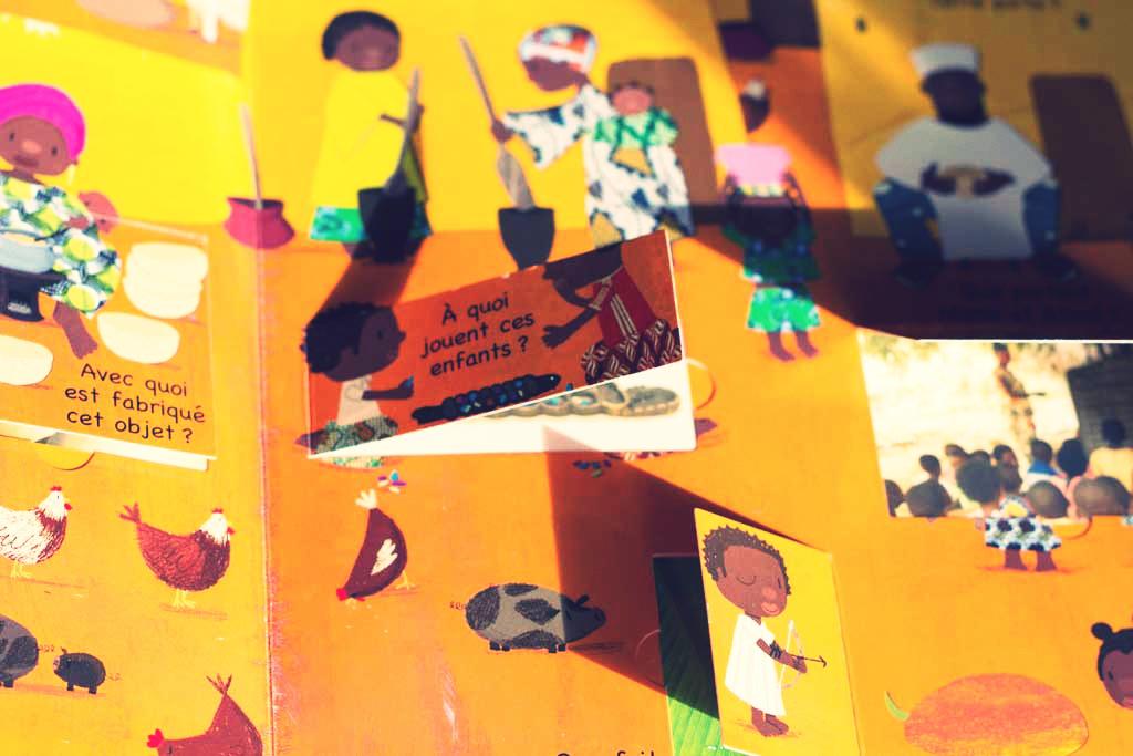 Kids-Livres-Voyage-N03- 18-1024x683