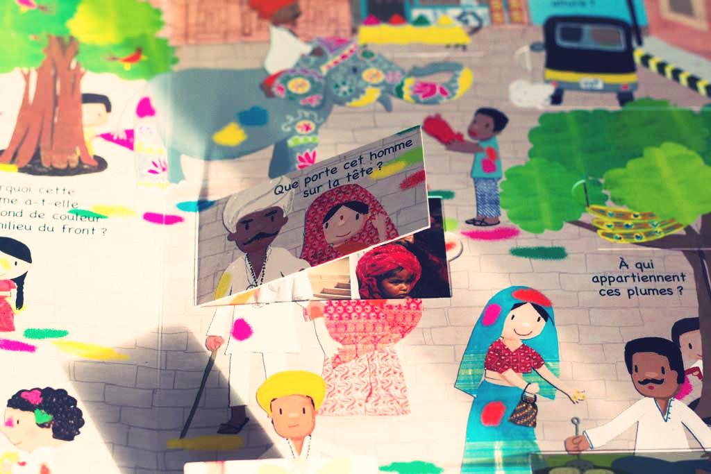 Kids-Livres-Voyage-N03- 19-1024x683