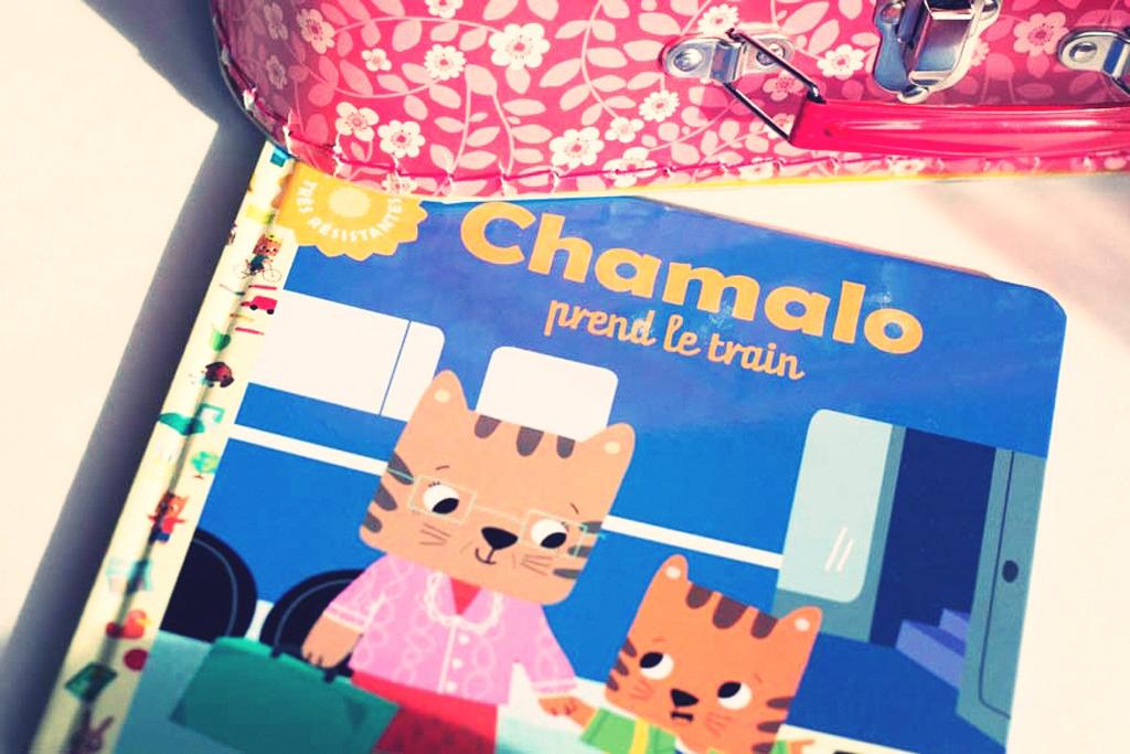Kids-Livres-Voyage-N03- 20-1024x683
