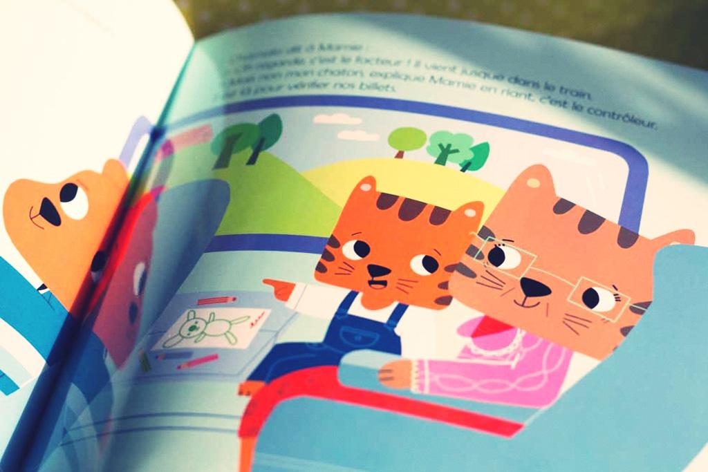 Kids-Livres-Voyage-N03- 21-1024x683