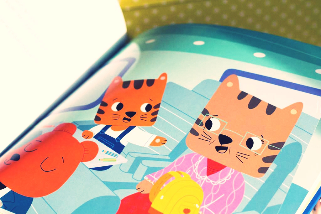 Kids-Livres-Voyage-N03- 22-1024x683