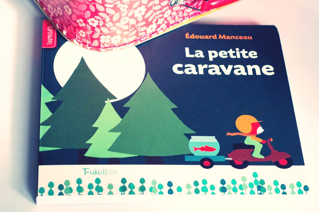 Kids-Livres-Voyage-N03- 29-1024x683