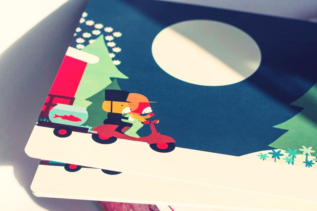 Kids-Livres-Voyage-N03- 30-1024x683