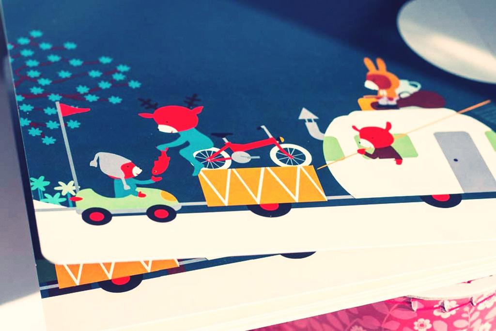 Kids-Livres-Voyage-N03- 31-1024x683