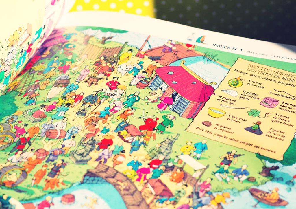 Kids-Livres-Voyage-N03- 37-1024x683