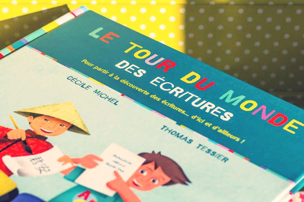 Kids-Livres-Voyage-N03- 38-1024x683