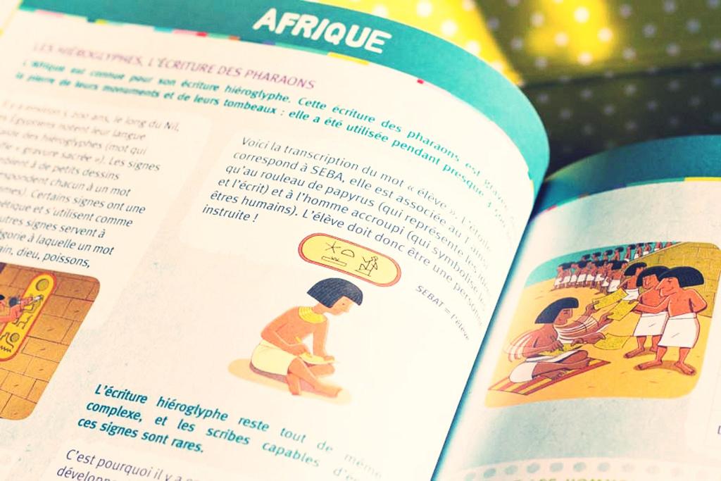 Kids-Livres-Voyage-N03- 39-1024x683