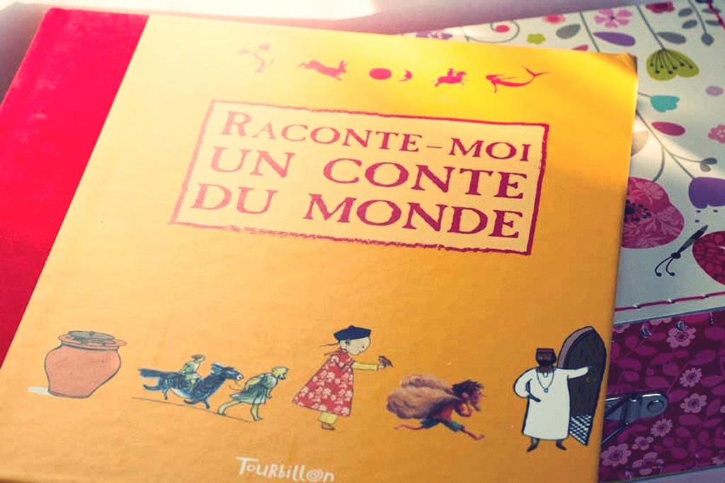 Kids-Livres-Voyage-N03- 52-1024x683