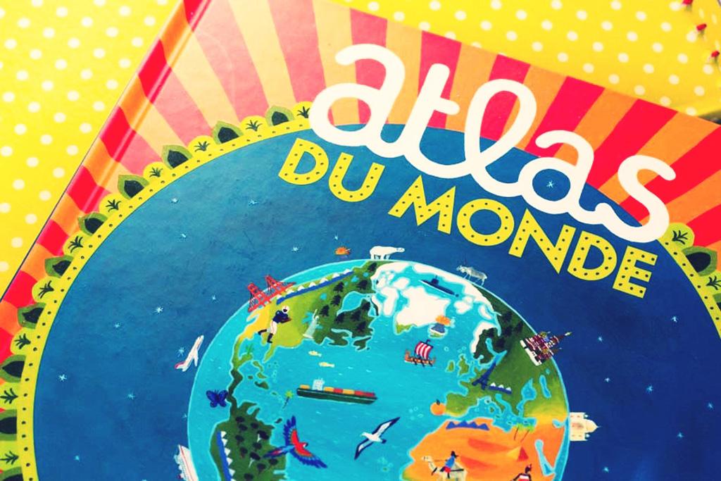 Kids-Livres-Voyage-N03- 57-1024x683