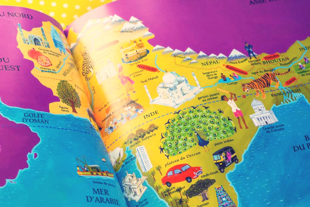 Kids-Livres-Voyage-N03- 58-1024x683