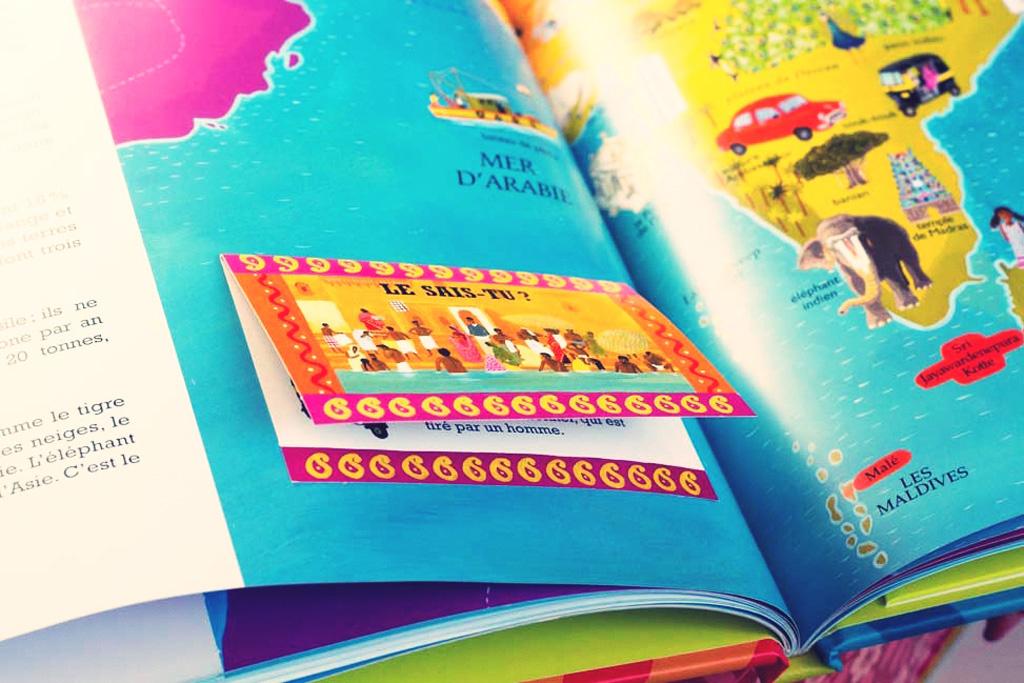 Kids-Livres-Voyage-N03- 59-1024x683