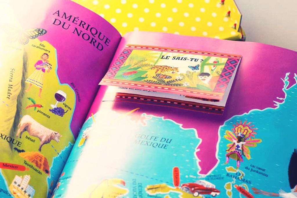 Kids-Livres-Voyage-N03- 60-1024x683