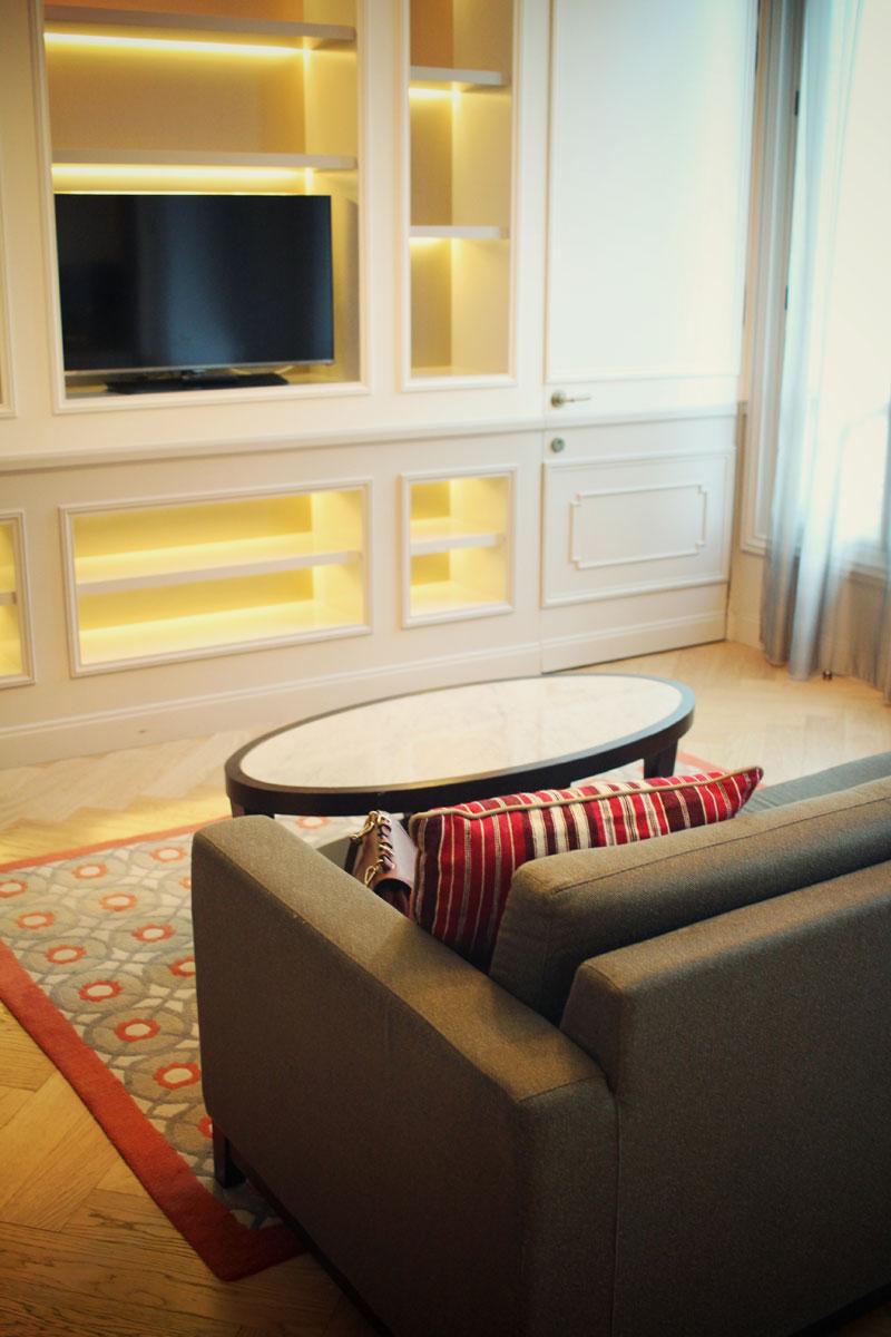Lacletoureiffel-paris-hotel-01