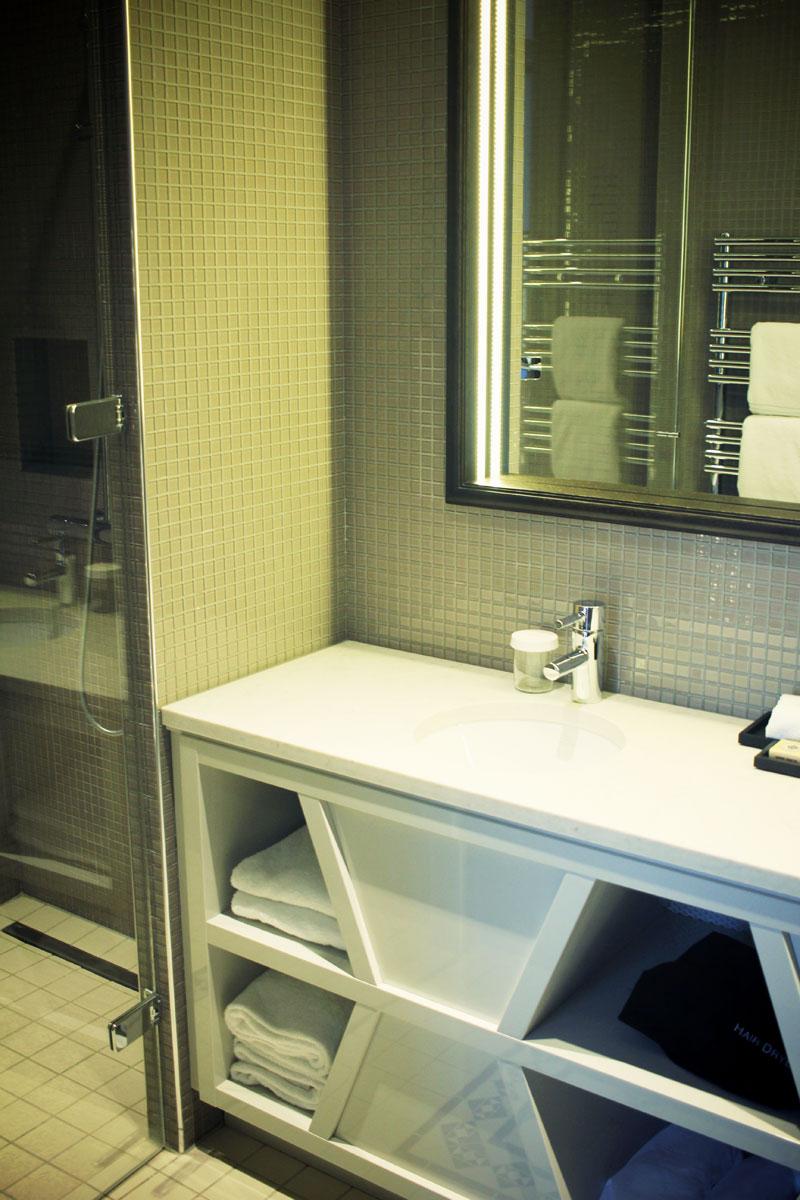Lacletoureiffel-paris-hotel-02