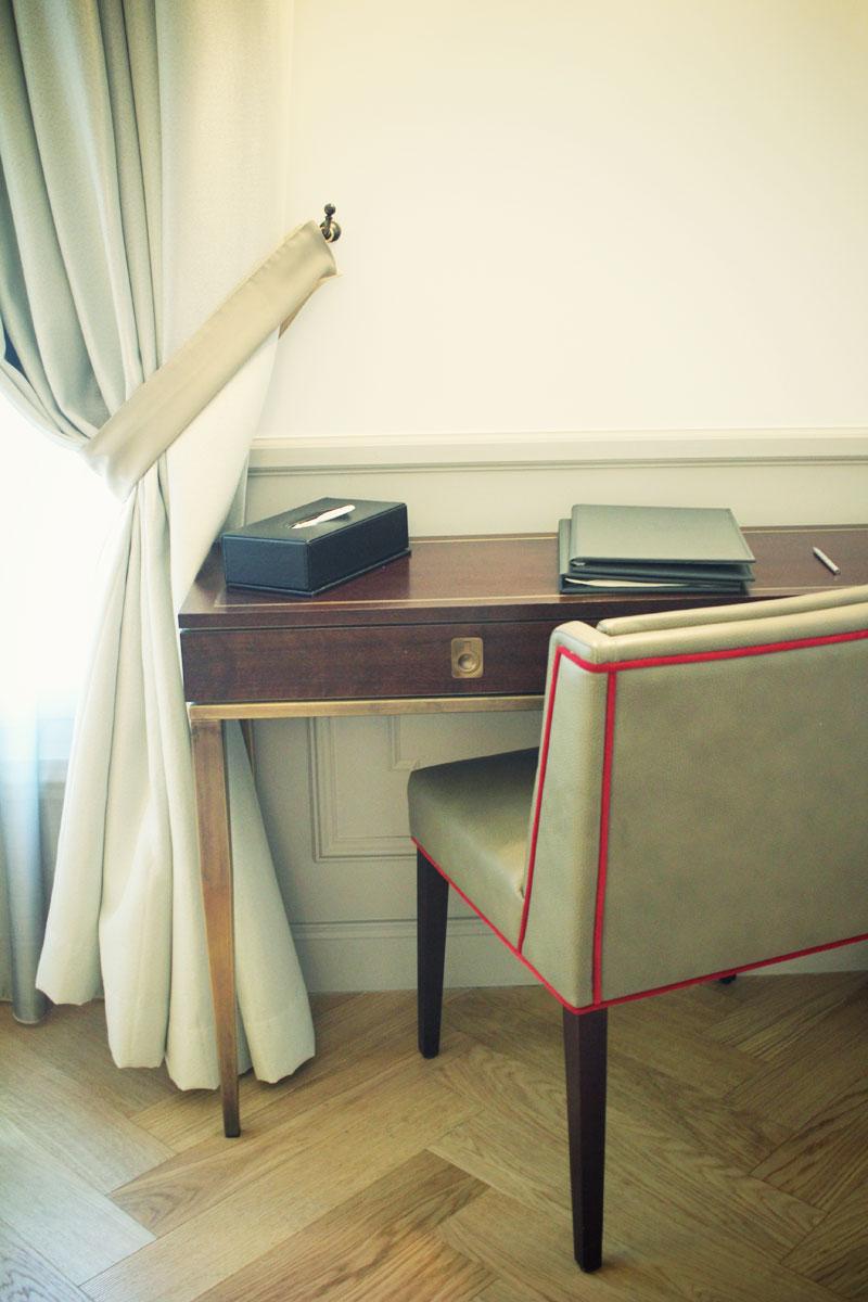 Lacletoureiffel-paris-hotel-04