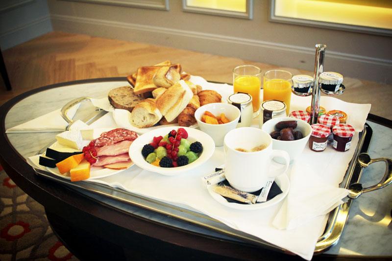 Lacletoureiffel-paris-hotel-06