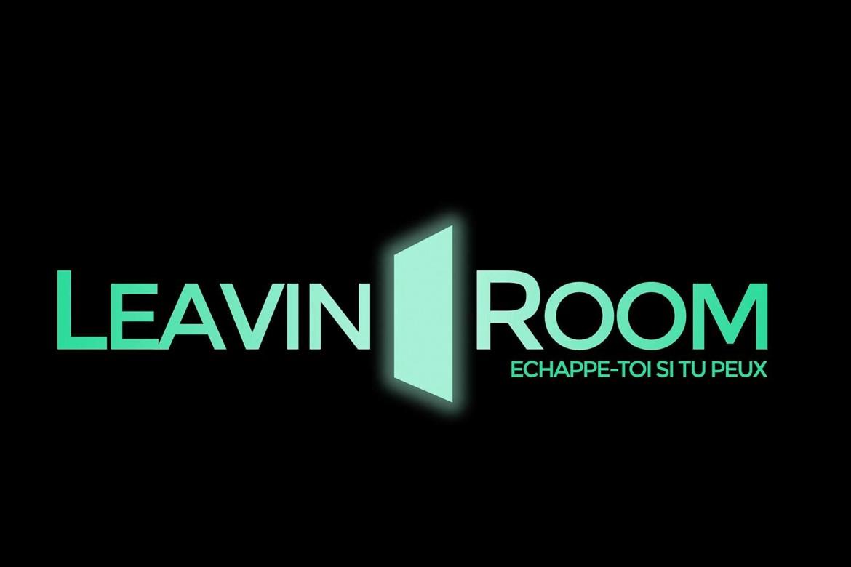 Escape Game Paris - LeavinRoom