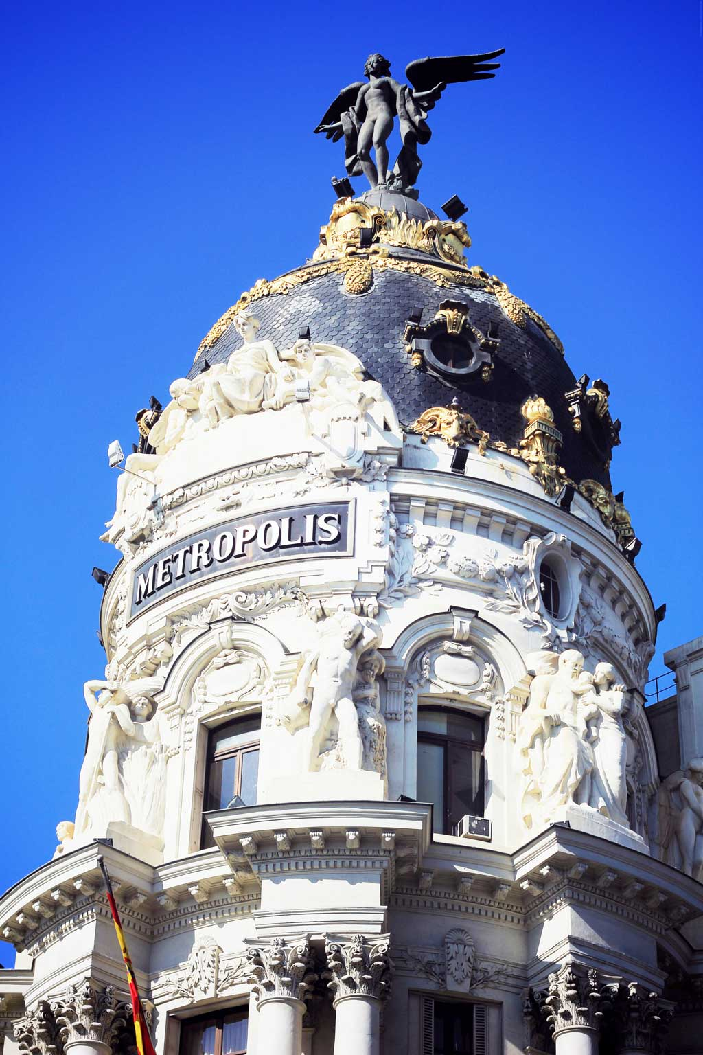 Madrid-escapade-1