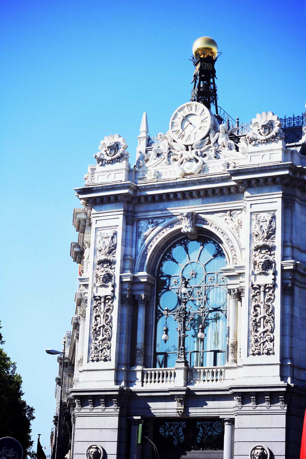 Madrid-escapade-4