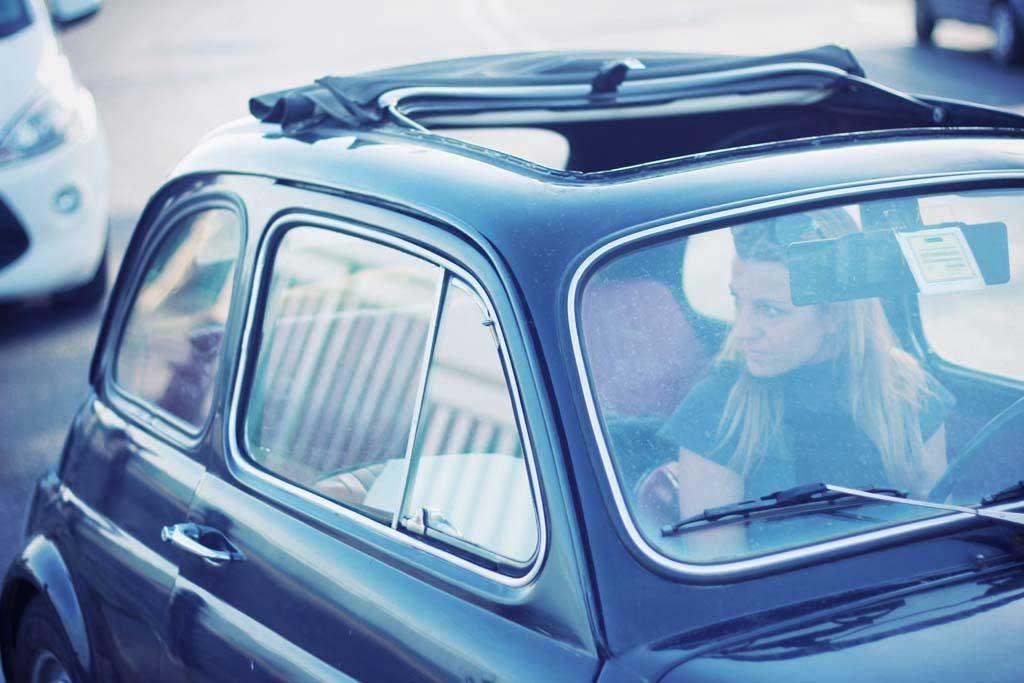 Naples-Fiat500-Viator-12
