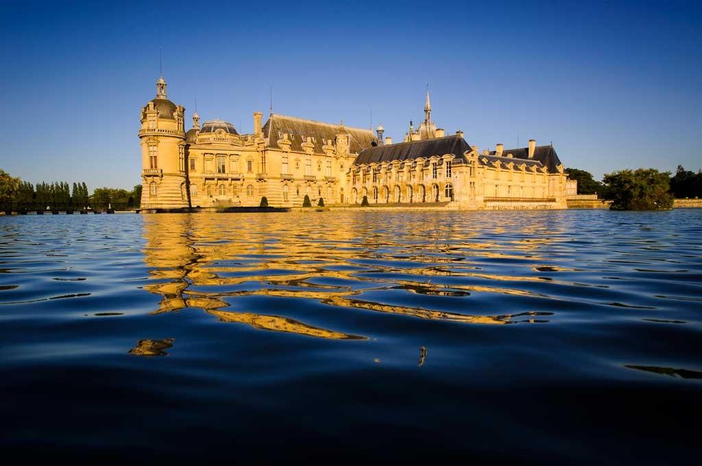 Oise-ChÉteau-Chantilly-Credit_V.Colin