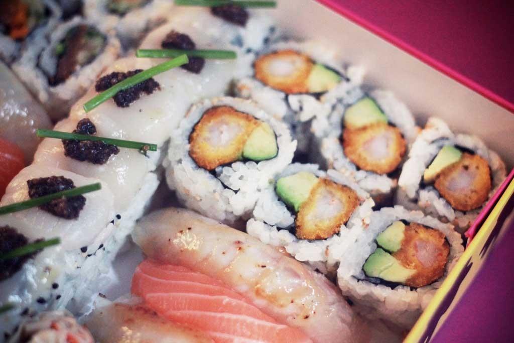 SushiShop-box-LA-05