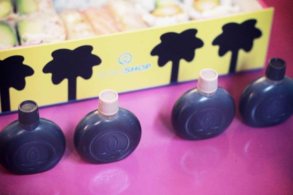 SushiShop-box-LA-08