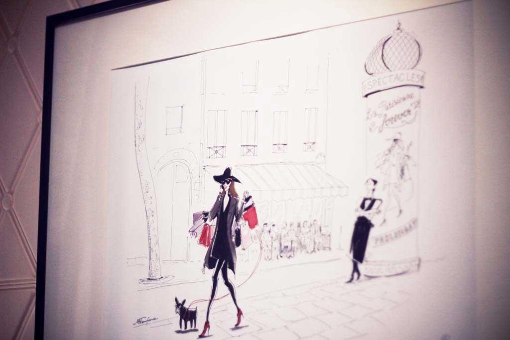 hotel-Parizienne-Paris-12