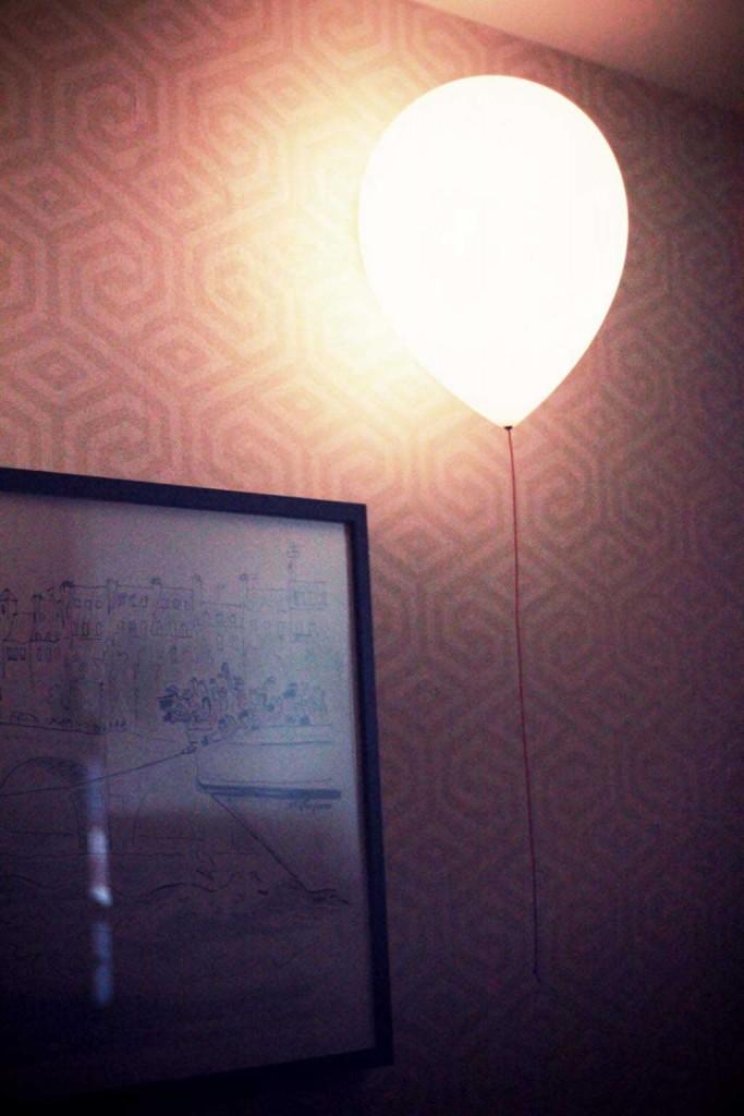hotel-Parizienne-Paris-29