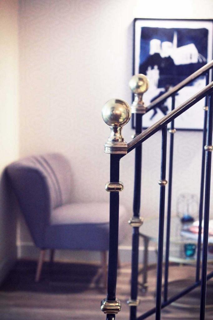 hotel-Parizienne-Paris-33