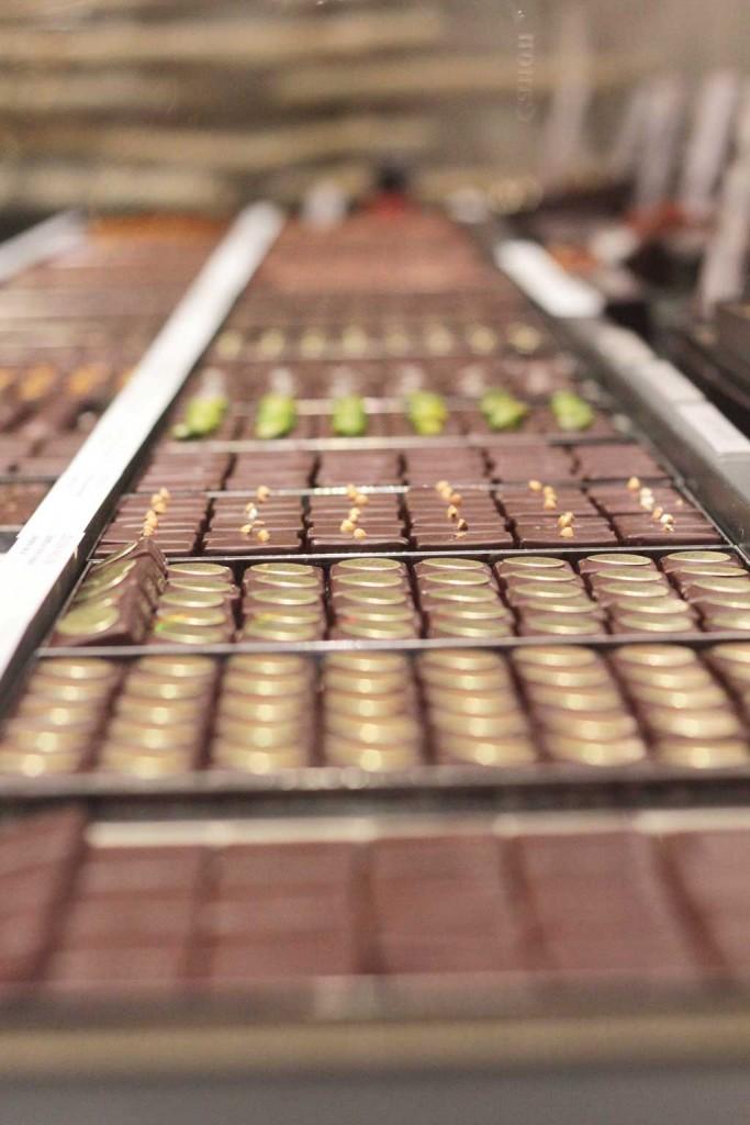 Chocolat-Henri-Leroux-Paris-16