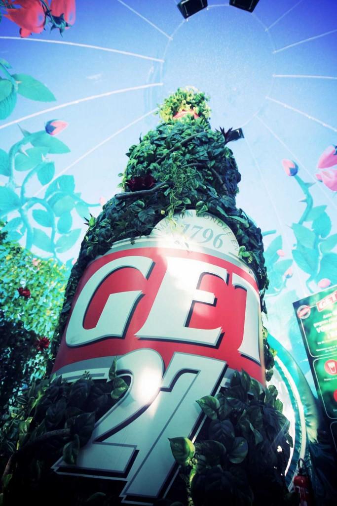 Get27-XPmenthe-Fise-7