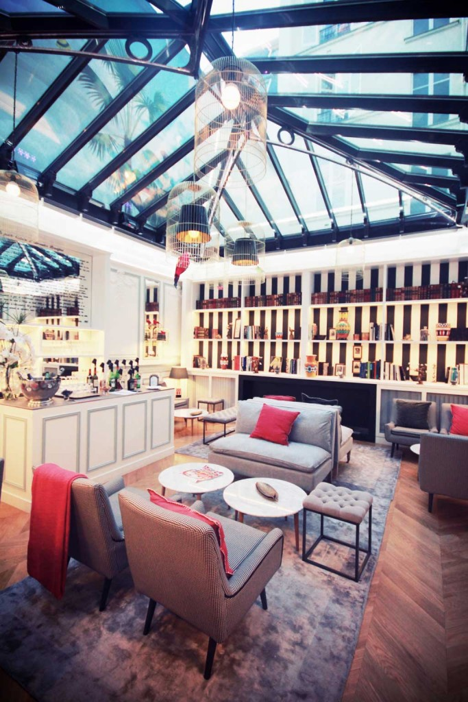 Hotel-Bradford-Paris-24
