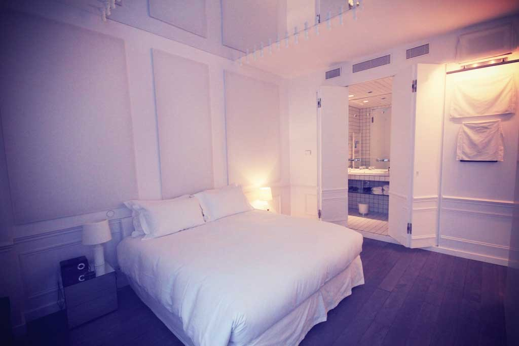 Hotel-Maicon-ChampsElysees-7