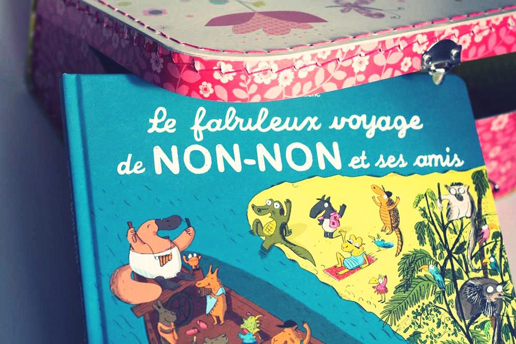 Kids-Livres-Voyage-N03- 09-1024x683