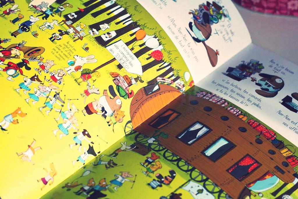 Kids-Livres-Voyage-N03- 10-1024x683