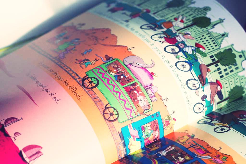 Kids-Livres-Voyage-N03- 11-1024x683