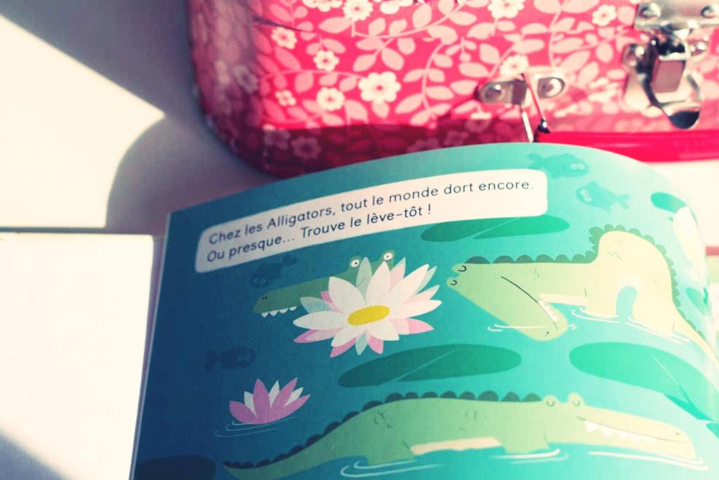 Kids-Livres-Voyage-N03- 13-1024x683