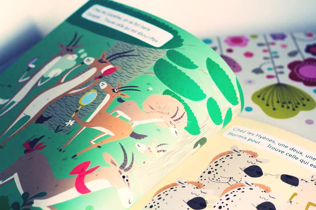 Kids-Livres-Voyage-N03- 14-1024x683
