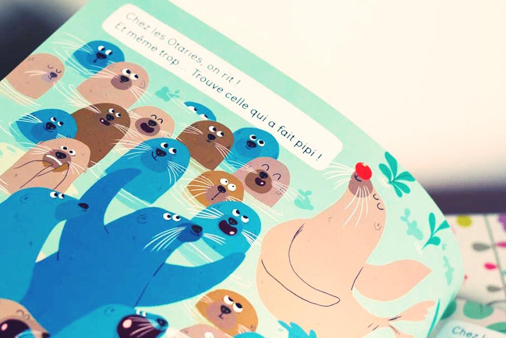 Kids-Livres-Voyage-N03- 15-1024x683